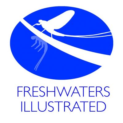 Freshwaters Illustrated