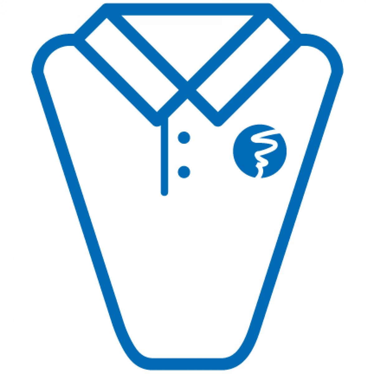 TNAqVolunteer_logo_transparent