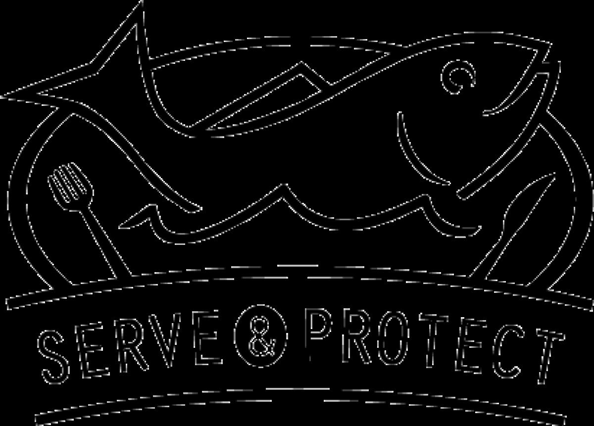 Serve&Protect_logo