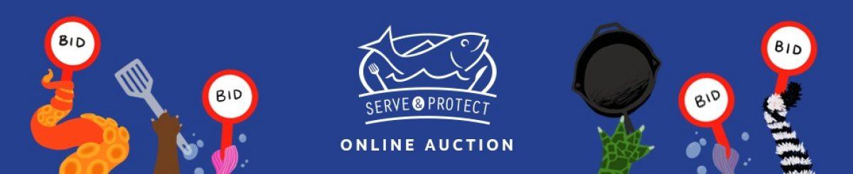 S&P_AuctionGraphic_980x200