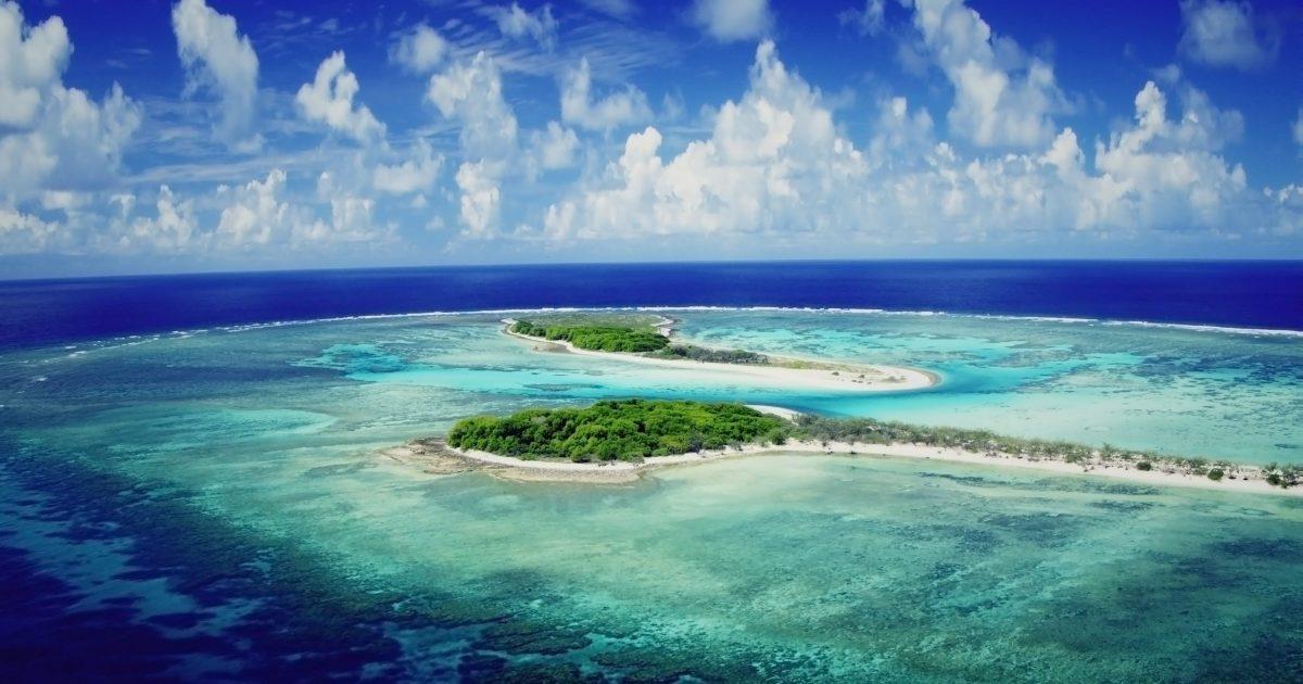 Scenery_Bunji-Home-Island-Aerial